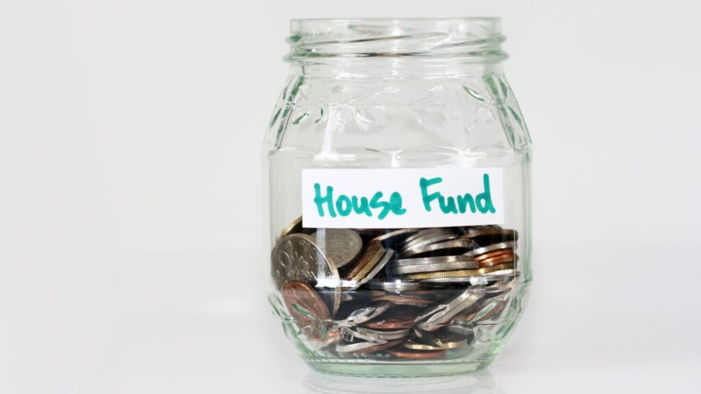 Staying on budget when buying a home